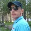 Владимир, 42, г.Тырныауз