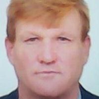 Леонид, 54 года, Весы, Тюмень