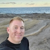 Cormack Smith, 44, San Francisco
