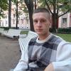 Алексей, 26, г.Большая Ижора