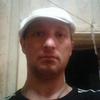 Леонид, 34, г.Шадринск