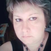 Наталья 48 лет (Овен) Лобня