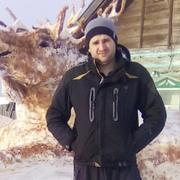 Андрей 31 Назарово