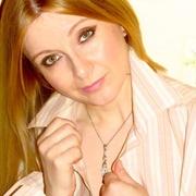 Натали, 46 лет, Скорпион