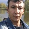 шох, 27, г.Ярославль