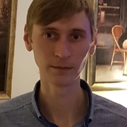 Сергей 37 Рязань