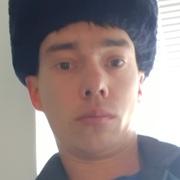 рамиль, 31, г.Альметьевск