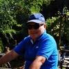 Игорь, 49, г.Николаев