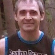 Миша, 43, г.Ковров