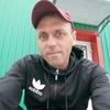 Василий, 30, г.Богданович