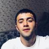 Elshan, 26, г.Балтийск