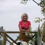 Светлана 54 Нижний Новгород