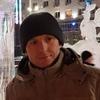 Vladimir, 34, Kostanay