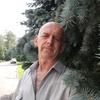 Сергей, 52, г.Великий Новгород (Новгород)