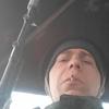 Давид, 29, г.Луганск