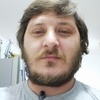 Simon, 37, г.Тель-Авив-Яффа