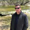 Сергей, 44, г.Севастополь