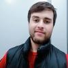 Саид Зувайдов, 24, г.Иваново