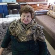 Любовь, 65, г.Фурманов