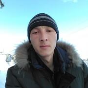 Maks, 34, г.Тальменка