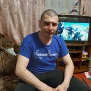 серега, 26, г.Саракташ