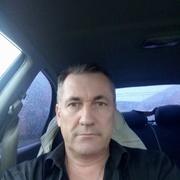 Виктор, 46, г.Ставрополь