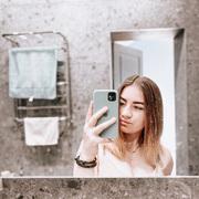 Ксю 19 лет (Весы) хочет познакомиться в Киеве