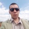якут, 32, г.Хабаровск