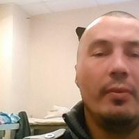 Александр, 37 лет, Дева, Москва