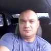 Азат, 37, г.Буинск