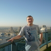 Igor, 34, Pyt-Yakh