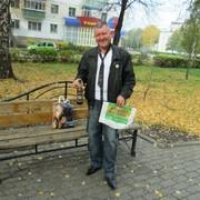 АЛЕКС 60 лет (Овен) Стерлитамак