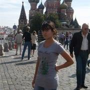 Светлана 28 Нижний Новгород