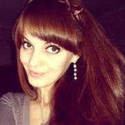 Юлия 34 года (Дева) Надым