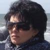 swetlana, 48, г.Эттлинген