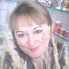Олеся, 40, г.Унеча