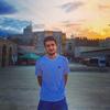 nikA, 22, г.Тбилиси