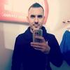 Михаил Денисенко, 31, г.Арад