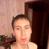 Эрик, 24, г.Кумертау