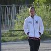 Дмитрий, 25, г.Байконур