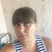 Александра, 26, г.Подольск