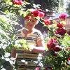 валентинка, 53, г.Чунджа