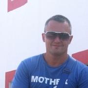 Андрей 54 года (Скорпион) Санкт-Петербург