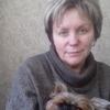галина, 52, г.Узловая