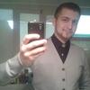 Вадим, 28, г.Бердичев