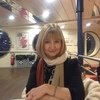Ирина, 51, г.Espoo
