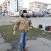 Игорь, 47, г.Снигирёвка
