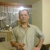 Mihail, 54, г.Русе