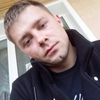 Владимир, 25, г.Ключи (Камчатская обл.)