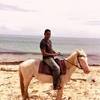 Tony Rahman, 30, г.Сува